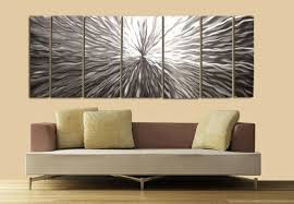 Cool Wall Decorations Wall Art Extraordinary Framed Canvas Wall Art Amazing Framed