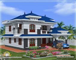 home designers beautiful home interior designs kerala design floor plans