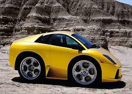 lamborghini smart car 18 best mini car images on ford car and baby cars