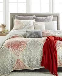 macy bedding sets 3335177 fpx 10 piece bedding sets kelly ripa home kensington