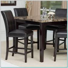 Small Table And Chairs For Apartments Torahenfamiliacom Ways To - Apartment size kitchen tables