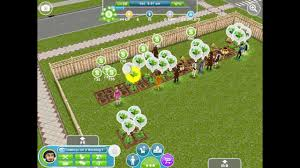 how to level up quickly the sims freeplay youtube