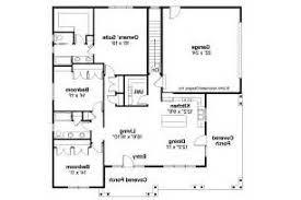 3d home design app examples kunts