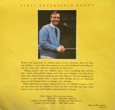 when a pet dies when a pet dies the mister rogers neighborhood archive
