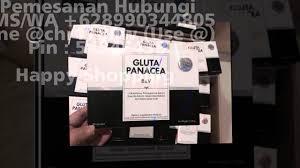 Suntik Pemutih Badan Di obat pemutih kulit suntik putih aman pemutih badan gluta panacea