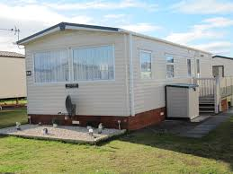 caravans to rent lossiemouth with excellent photos agssam com