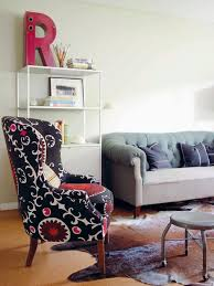 Designer Upholstery Fabric Ideas Fancy Designer Upholstery Fabric Ideas Upholstery Fabrics For