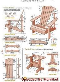 Woodworking Plans Desk Caddy by Woodworking Projects And Plans Magazine The Beeg Would Like This