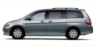 2005 honda odyssey specs 2005 honda odyssey wagon 5d touring specs and performance engine