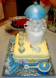 baby shower meaning home design