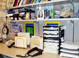 Organizing Your Desk How To Organize Your Desk Chaos To Order Chicago Professional