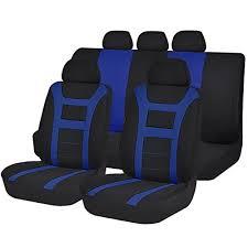 coussin pour siege auto housse de siège auto universelle coussins pour siège voiture
