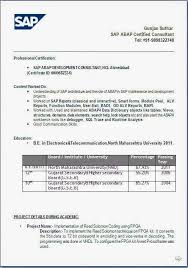 resume format word document biodata format in word document beautiful excellent professional