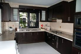european style kitchen cabinet doors european style kitchen cabinets euro kitchen cabinet doors