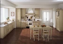 kitchen fresh home magazine architect pictures new design