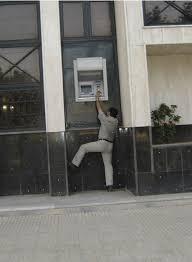 home design fails design fail melli bank in