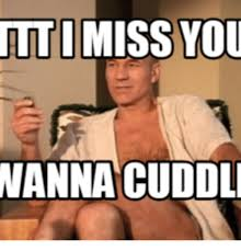 Miss Meme - miss you wanna cuddli miss meme on me me