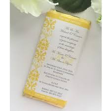 wedding invitations kilkenny wedding engagement sweet living kilkenny