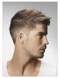 best hairstyles or short simple hairstyles for guys u2013 all in men