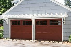 Dutchess Overhead Door Wayne Dalton 9700 Overhead Door Installed By Dutchess Overhead