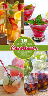 296 best the ultimate hostess images on pinterest party