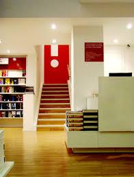 librerie in franchising sixplus architetti 盪 librerie ubik
