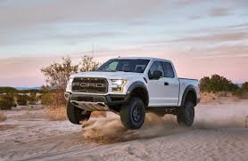 ford raptor baton rogue racing innovative road products and designs