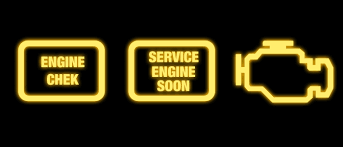 Reset Service Engine Soon Light Car Doctor Q U0026a Why Is My Check Engine Light On Bestride