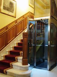 homes with elevators brilliant cost of home elevator regarding architecture how much does