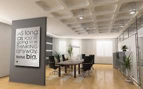 modern ceo office interior design office office design trends designer office chairs ceo office