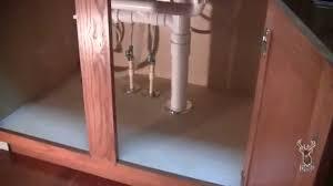discount kitchen cabinets columbus ohio conexaowebmix com