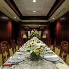 Private Dining Rooms Philadelphia by Birthday Party Venues Banquet Party Hall Private Party Rooms