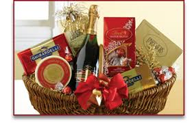 custom gift basket gift baskets wine olde towne liquors burlington ma
