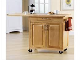 roll around kitchen island kitchen islands kitchen center island mini with stools portable