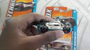 Matchbox Mitsubishi Eclipse And Lotus Europa Youtube