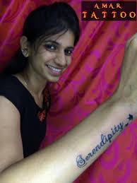 gypsy joker tattoo fairfield alphabet m n tattoo m n initial tattoo letter m n tattoo with