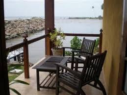 best price on south beach resort in unawatuna reviews