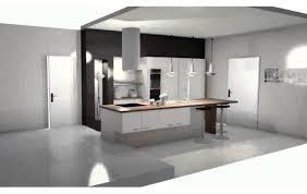 cuisine moderne pas cher cuisine amenagee moderne photo avec modele cuisine idees et modele
