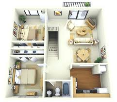 two bedroom home small two bedroom house plans sencedergisi com