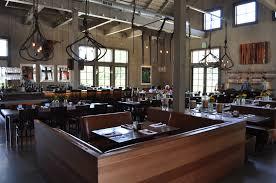 Farmstead Table Restaurant Farmstead The Political Foodie