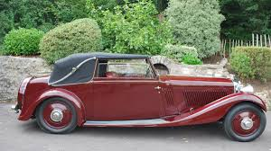 classic bentley coupe coachbuild com for sale bentley 3 5 litre drophead coupe by