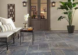 floor and decor coupon floor floor and decor pembroke pines astonishing