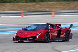ferrari j50 wallpaper 10 brangiausių automobilių pasaulyje kainos verčia iš koto