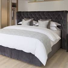 bed linen for 4 x 6 3 4 x 6 6 beds
