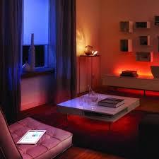 smart outdoor flood light hue outdoor flood light inspirational philips hue led smart