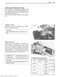100 1990 ezgo golf cart service manual best 25 ez go golf