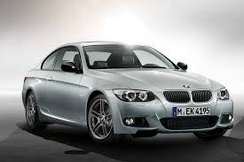 bmw 3 series sport package bmw unveils exclusive and m sport packages for 3 series range