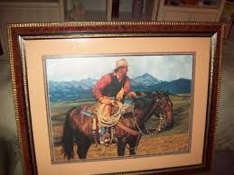 home interior cowboy pictures home interior cowboy hat and boots picture 495943269