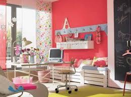 chambre fille 8 ans idee deco chambre fille 12 ans idées décoration intérieure