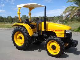 fast wind tractors pinterest